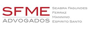 SFME Advogados -